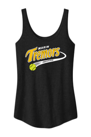 400_tremors_dt2500_black_swing_tank7-7