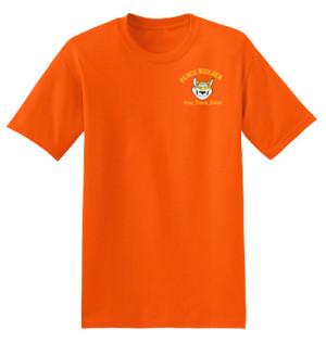 5170_orange_flat_front_2009-7