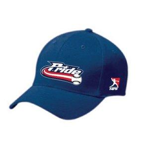 pride_cap-4