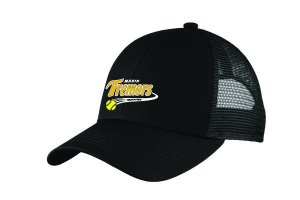 tremors_truckcap-8