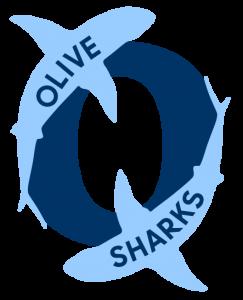 olive-sharks