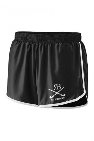 1267_shorts