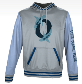 boys_hoodie_front_eng