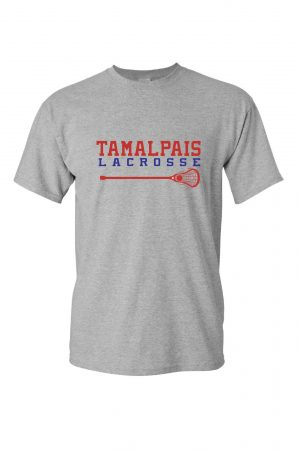 tam-lacrosse_5000_sport-grey
