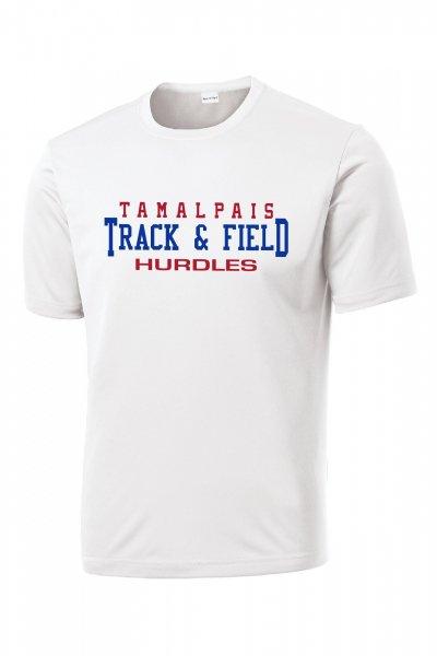 tf_st350_hurdles (1)