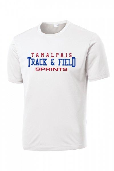 tf_st350_sprints (1)