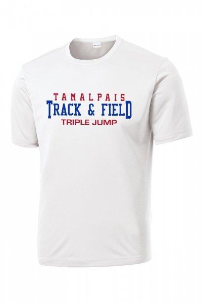 tf_st350_triplejump (1)