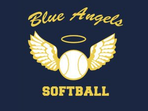 marin-blue-angels-logo