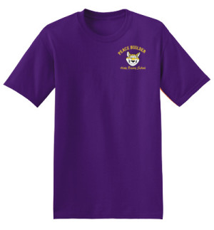 5170_purple_flat_front_2009-7