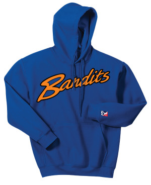 bandits_hoodie-5