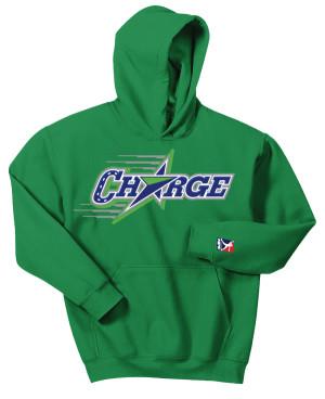 charge_hoodie-5