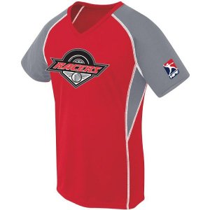 racers_jersey-5