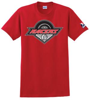 racers_t-shirt-10