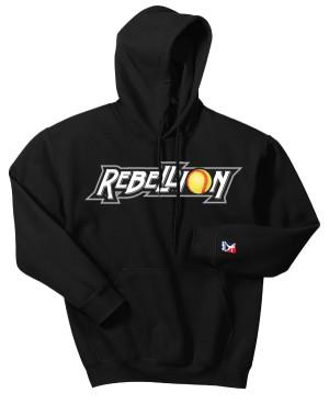 rebellion_hoodie-5