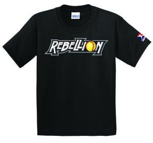 rebellion_t-shirt-10