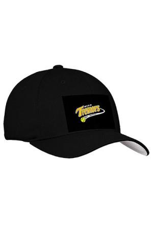 tremors-cap-web-2013-14