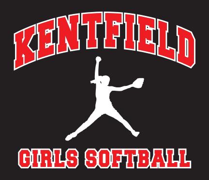 KGS_logo