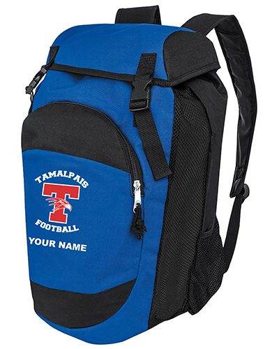 327870_backpack_with logo