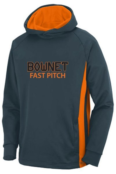 asi_5519_cw_bownetfastpitch