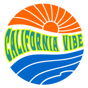 A California Team Wear Brand